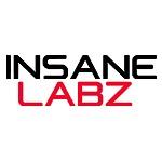 Insane-Labz