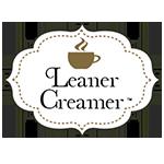 Leaner-Creamer-Logo