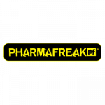 Pharma-Feak-Logo