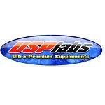 USP-Labs-Logo