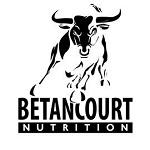 betancourt-logo