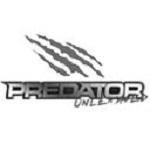 predator-unleashed