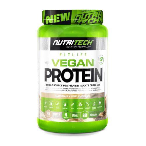 vegan-protein-shake.jpg