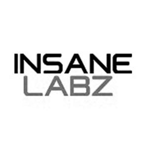 Insane Labs