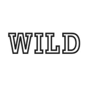 Wild Supplements